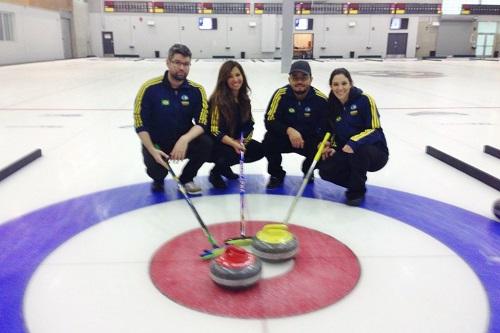 equipe-mista-curling-2-1024x768